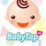 Baby tap HD